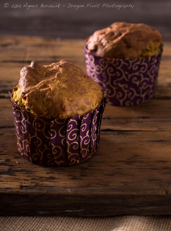 dragonfruitphotography_Gluten_free_banana_muffins