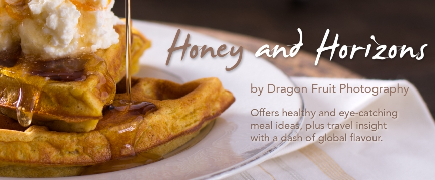 dragonfruitphotography_honey&horizon2