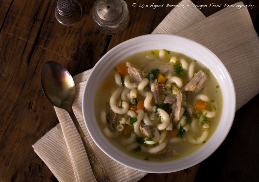 dragonfruitphotography_organic_chicken_soup2-2