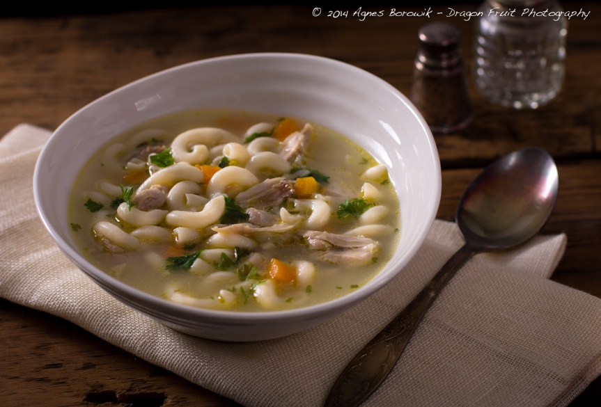 dragonfruitphotography_organic_chicken_soup2