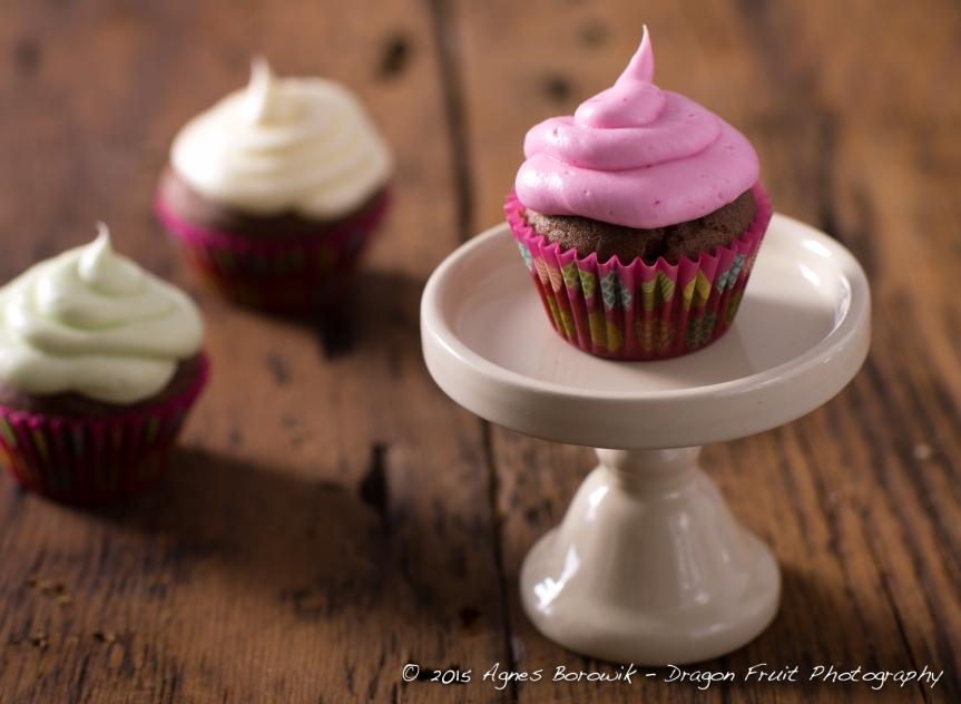 cupcakes1-3