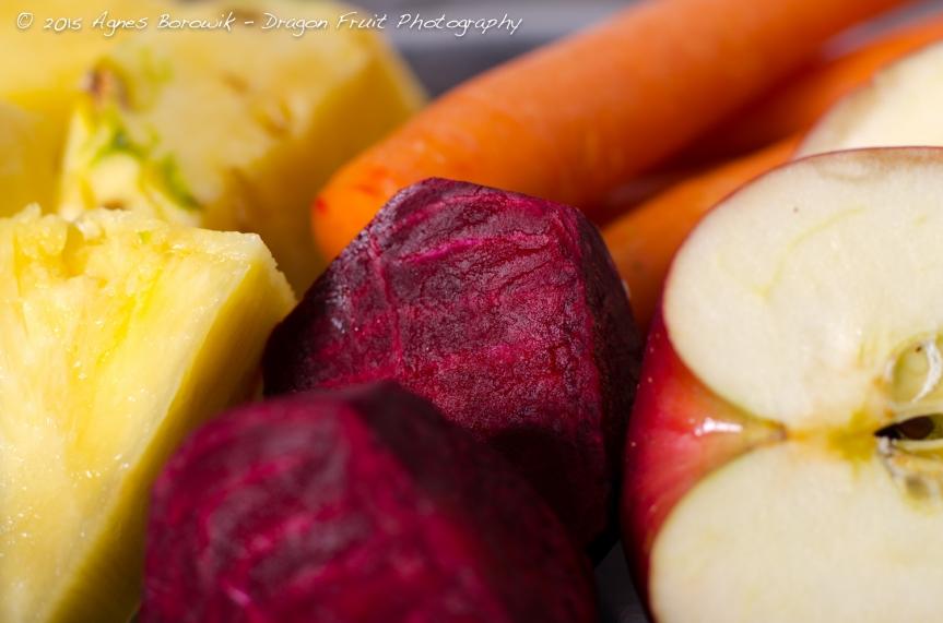 juice_produce1