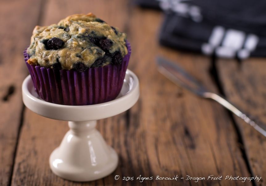 banana_chia_blueberry_gluten_free_muffins
