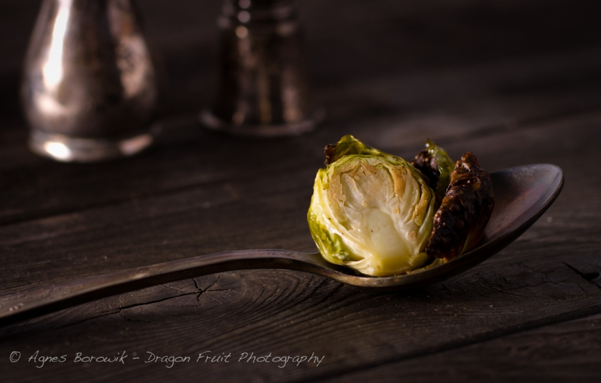 brussel sprout-3